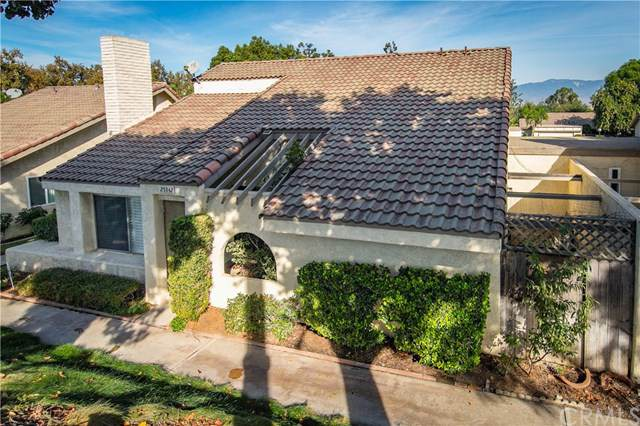 25342 Lawton Avenue, Loma Linda, CA 92354 (#EV19262069) :: Steele Canyon Realty