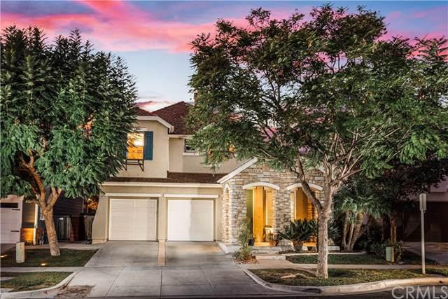 37 Bainbridge Avenue, Ladera Ranch, CA 92694 (#OC19264480) :: Doherty Real Estate Group