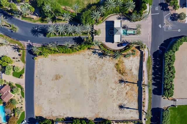 3 Shakespear Court, Rancho Mirage, CA 92270 (#219033765DA) :: Realty ONE Group Empire