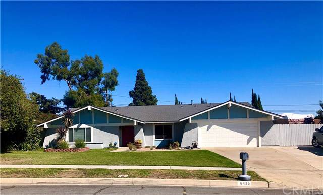 6435 Sacramento Avenue, Rancho Cucamonga, CA 91701 (#CV19260801) :: Rogers Realty Group/Berkshire Hathaway HomeServices California Properties