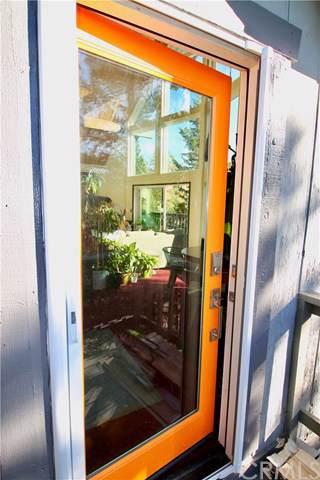 28108 Arbon Lane, Lake Arrowhead, CA 92352 (#TR19264487) :: The Laffins Real Estate Team
