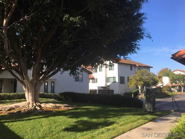3564 Mission Mesa Way, San Diego, CA 92120 (#190061345) :: The Brad Korb Real Estate Group