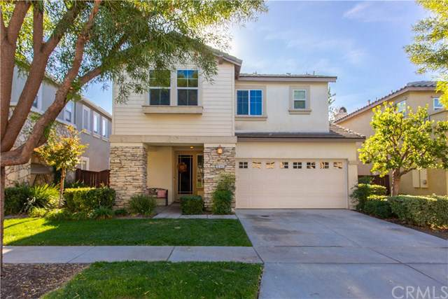 31593 Six Rivers Court, Temecula, CA 92592 (#SW19263827) :: Realty ONE Group Empire