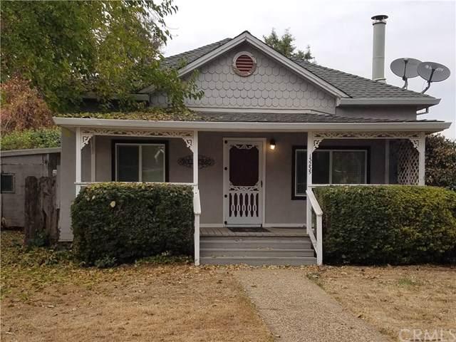 13235 Washington Street, Nord, CA 95973 (#SN19264455) :: The Laffins Real Estate Team