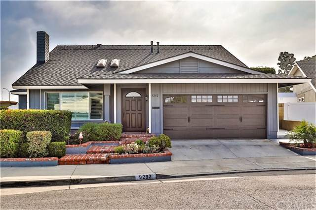 9292 Cloudhaven Drive, Huntington Beach, CA 92646 (#OC19260456) :: Doherty Real Estate Group