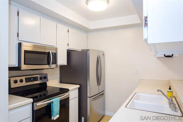 6039 Rancho Mission Rd #202, San Diego, CA 92108 (#190061350) :: Mainstreet Realtors®