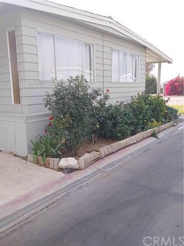 2851 S. Cadena Dr #162, Colton, CA 92324 (#IV19264538) :: Harmon Homes, Inc.