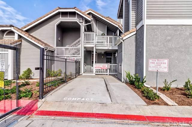 10401 Garden Grove Boulevard #3, Garden Grove, CA 92843 (#PW19264441) :: A|G Amaya Group Real Estate