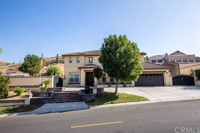 1531 El Paso Drive, Norco, CA 92860 (#IG19262989) :: J1 Realty Group