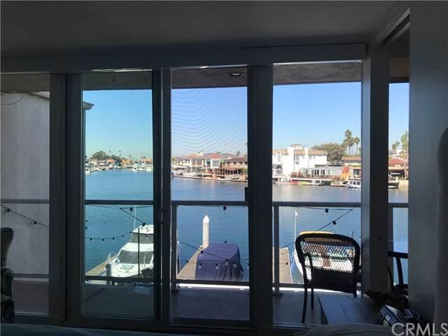 4073 Aladdin Drive, Huntington Beach, CA 92649 (#OC19264496) :: A|G Amaya Group Real Estate