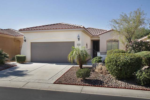 41033 Calle Pampas, Indio, CA 92203 (#219033661DA) :: J1 Realty Group