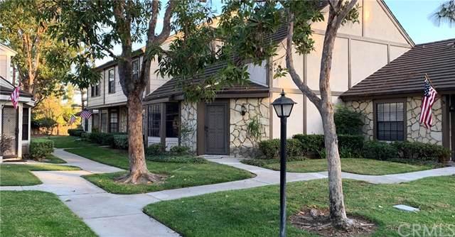 215 Kensington Lane, La Habra, CA 90631 (#PW19264607) :: Z Team OC Real Estate