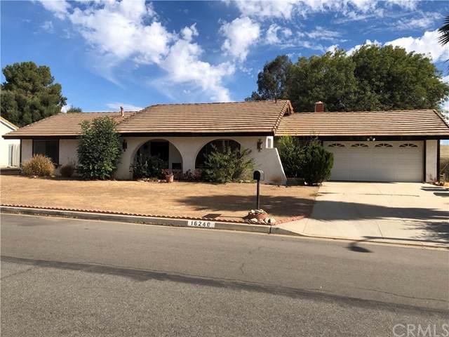 16240 Vaquero Court, Riverside, CA 92504 (#PW19263691) :: Z Team OC Real Estate