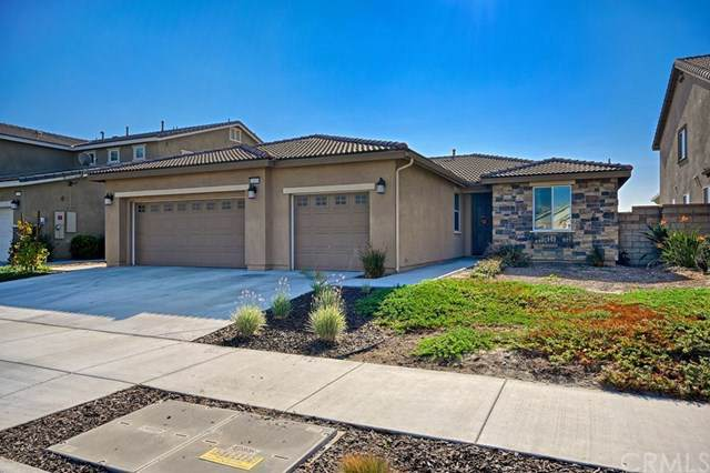 11859 Confluence Drive, Jurupa Valley, CA 91752 (#IG19262668) :: California Realty Experts
