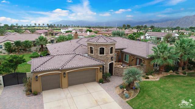 49410 Montpelier Drive, Indio, CA 92201 (#219033821DA) :: J1 Realty Group