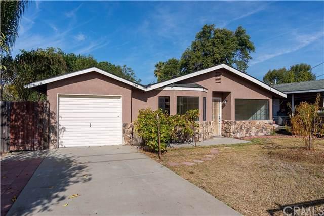 159 E Dana Street, Nipomo, CA 93444 (#NS19263961) :: RE/MAX Masters