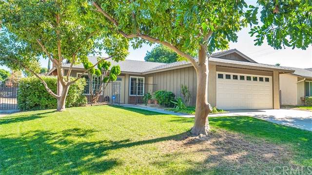 11571 Butterfield Avenue, Loma Linda, CA 92354 (#CV19263812) :: Go Gabby