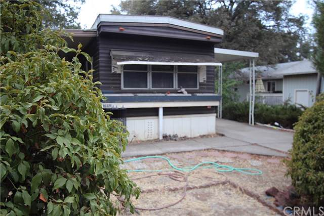 16121 20th Avenue, Clearlake, CA 95422 (#LC19258453) :: Powerhouse Real Estate
