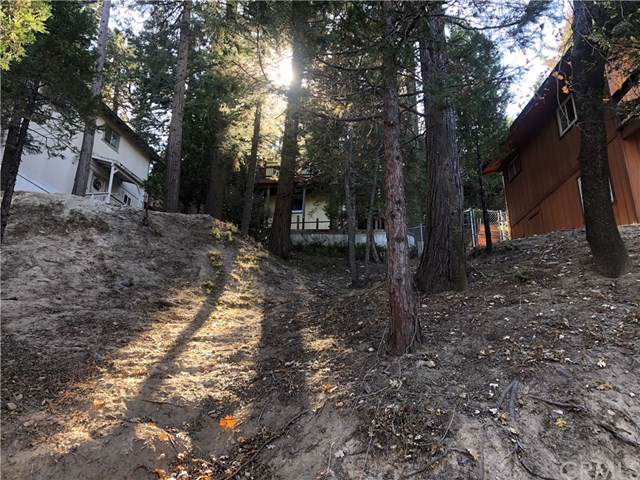 26225 Boulder, Twin Peaks, CA 92391 (#EV19264622) :: J1 Realty Group