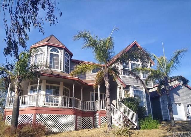 37887 Vista Lago Road, Winchester, CA 92596 (#SW19263967) :: Fred Sed Group