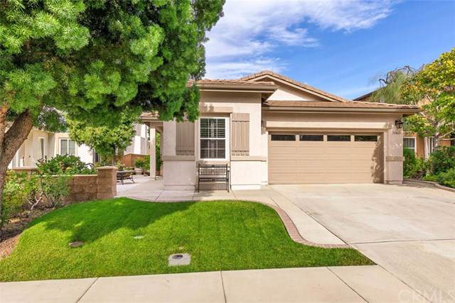 30866 Crystalaire Drive, Temecula, CA 92591 (#SW19264628) :: Fred Sed Group