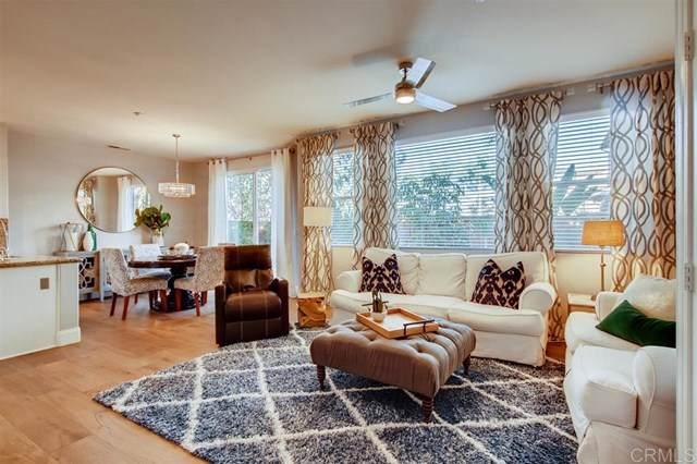 4066 Karst Road, Carlsbad, CA 92010 (#190061374) :: Legacy 15 Real Estate Brokers
