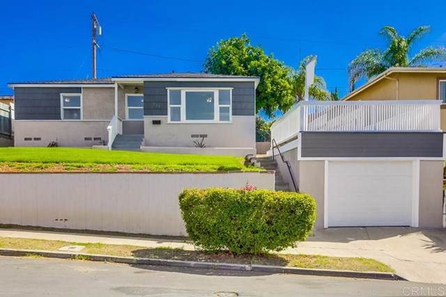 339 Las Flores Ter, San Diego, CA 92114 (#190061391) :: Steele Canyon Realty