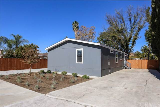 33128 Taylor Street, Winchester, CA 92596 (#IG19254439) :: Fred Sed Group