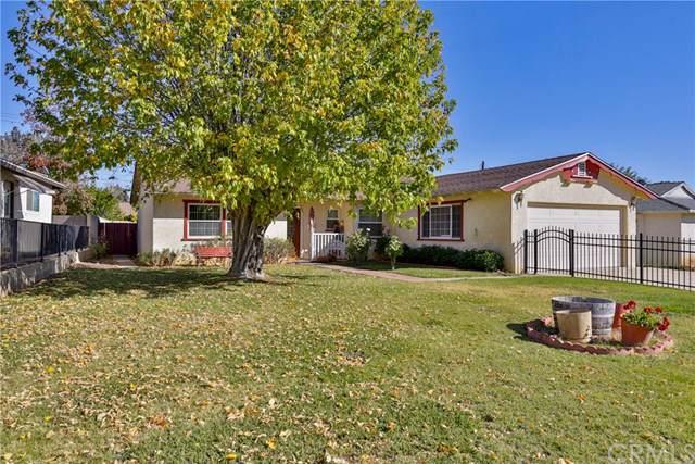 1150 Brinton Avenue, Banning, CA 92220 (#EV19264491) :: J1 Realty Group