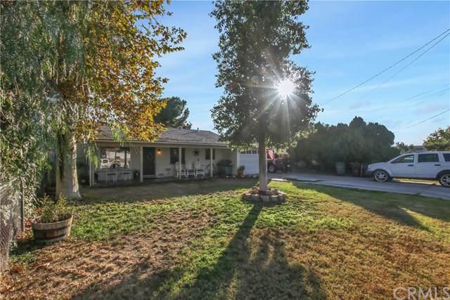 40917 Whittier Avenue, Hemet, CA 92544 (#SW19264676) :: Fred Sed Group
