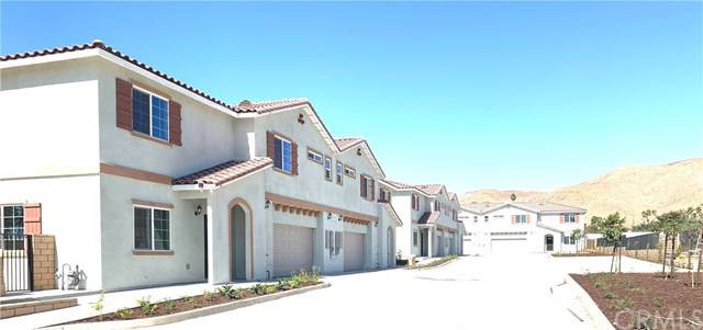 9125 Bellegrave Avenue, Jurupa Valley, CA 92509 (#SW19264688) :: California Realty Experts