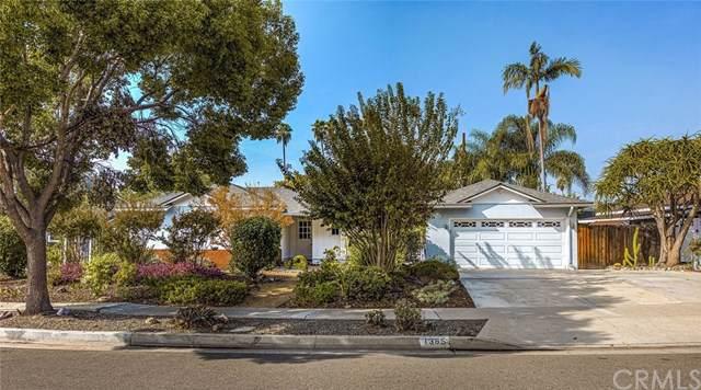 1385 Riverside Drive, Fullerton, CA 92831 (#PW19264640) :: Z Team OC Real Estate