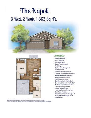 566 Cadiz Court, Merced, CA 95341 (#MC19264801) :: The Costantino Group | Cal American Homes and Realty