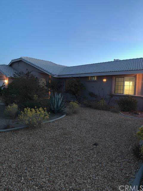 8011 Anaconda Avenue, Oak Hills, CA 92344 (#CV19264731) :: Harmon Homes, Inc.
