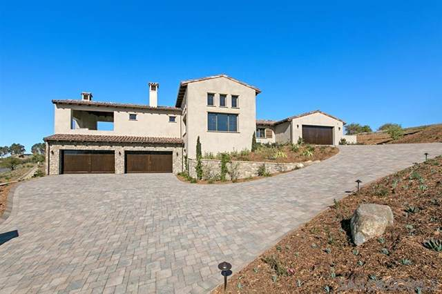 7620 Northern Lights, San Diego, CA 92127 (#190061431) :: Fred Sed Group