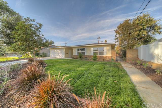 2975 Laramie Road, Riverside, CA 92506 (#IV19264796) :: McKee Real Estate Group Powered By Realty Masters & Associates