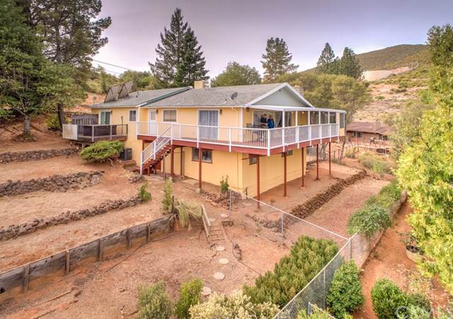 8790 Serrano Way, Kelseyville, CA 95451 (#LC19262645) :: Crudo & Associates