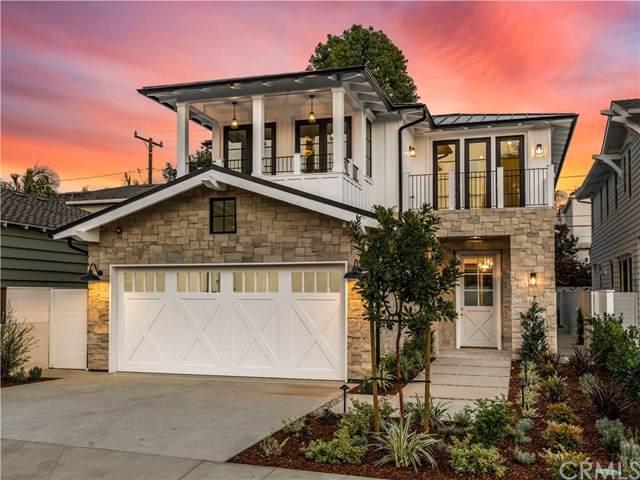 3004 Pacific, Manhattan Beach, CA 90266 (#SB19258881) :: Powerhouse Real Estate