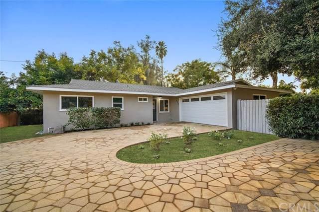 372 W Harriet Street, Altadena, CA 91001 (#TR19264800) :: Mainstreet Realtors®