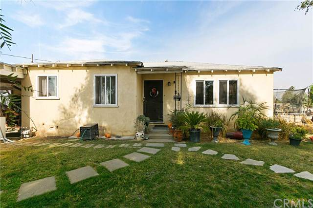 9849 54th Street, Riverside, CA 92509 (#IV19264263) :: J1 Realty Group