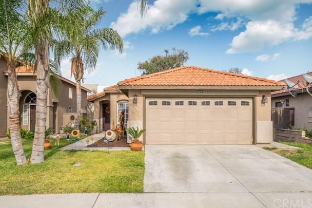 15810 Del Obisbo Road, Fontana, CA 92337 (#CV19264884) :: Harmon Homes, Inc.