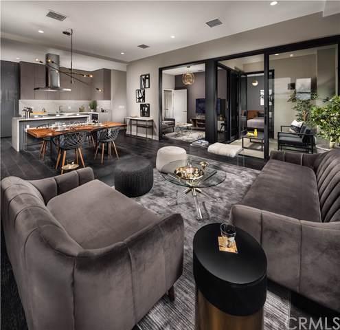 388 Cordova Street #310, Pasadena, CA 91101 (#PF19264876) :: The Brad Korb Real Estate Group
