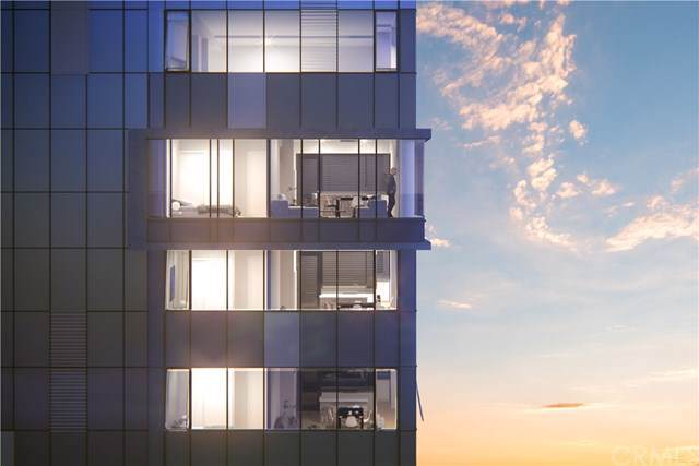 388 Cordova Street #703, Pasadena, CA 91101 (#PF19264893) :: The Brad Korb Real Estate Group