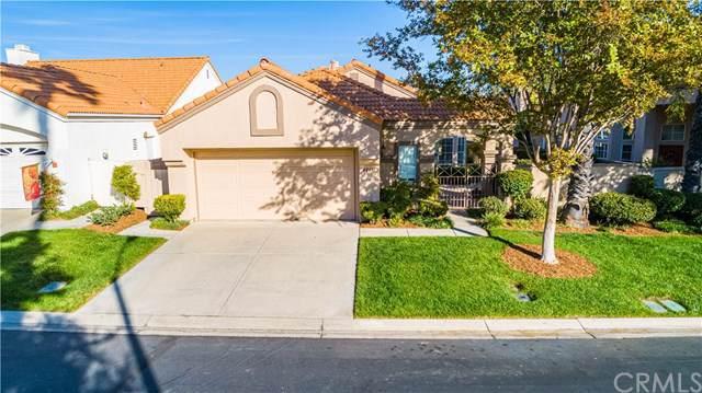 40476 Via Estrada, Murrieta, CA 92562 (#SW19262781) :: The Brad Korb Real Estate Group
