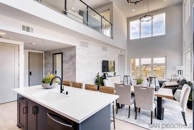 2460 Community Lane #8, San Diego, CA 92108 (#190061460) :: Mainstreet Realtors®