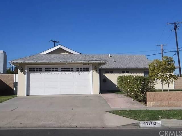 11703 Fireside Drive, Whittier, CA 90604 (#IV19263644) :: Z Team OC Real Estate