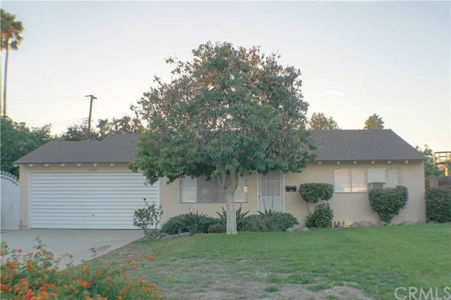 12618 3rd Street, Chino, CA 91710 (#TR19263830) :: Fred Sed Group