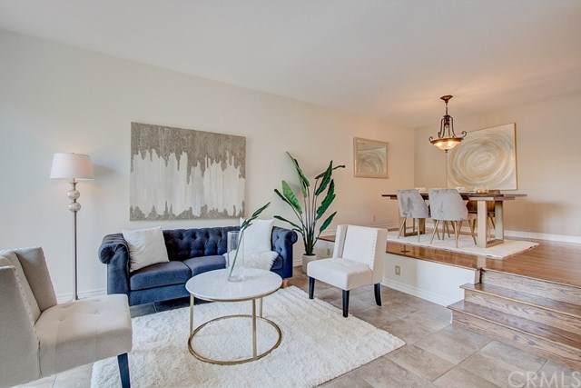 4939 Laurel Canyon Boulevard B, Valley Village, CA 91607 (#BB19264023) :: A|G Amaya Group Real Estate