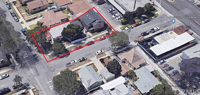 3295 Adriatic Avenue, Long Beach, CA 90810 (#SB19264880) :: Legacy 15 Real Estate Brokers
