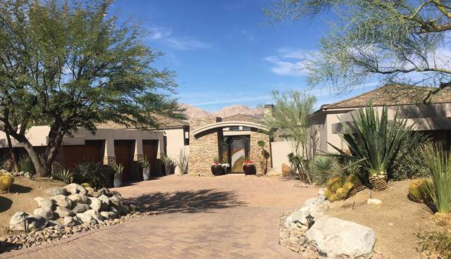 624 Arroyo View, Palm Desert, CA 92260 (#219033841DA) :: Cal American Realty